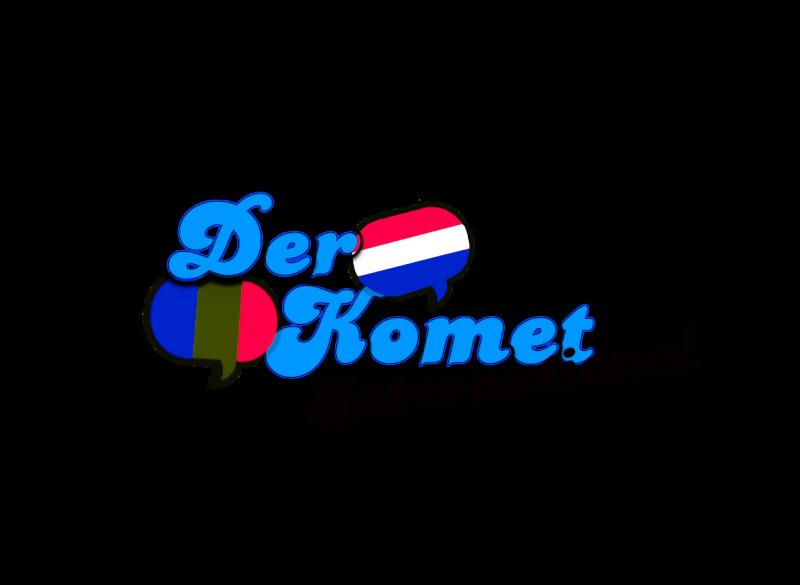 International -Logo
